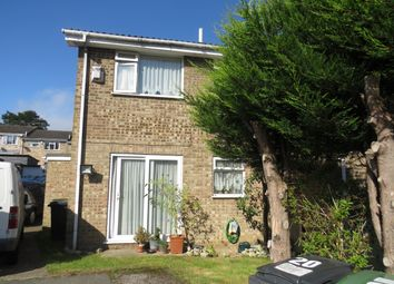 Thumbnail 1 bed property to rent in Dogwood Close, Chatham