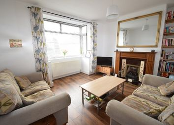 Thumbnail 2 bed semi-detached house for sale in Welwyn Drive, Shipley