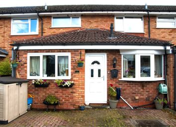 4 bed terraced house for sale in Lodge Close, Bewdley DY12