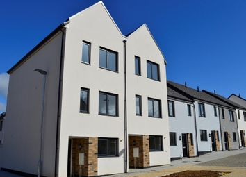 Thumbnail 2 bed property for sale in Kerrier Way, Camborne