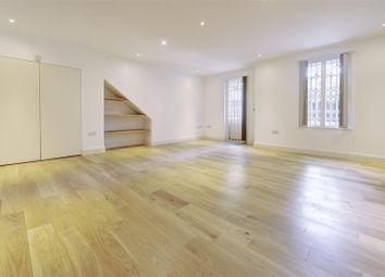 Thumbnail 3 bedroom flat to rent in Grafton Court, Finchley Road