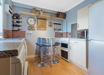 Thumbnail 3 bedroom semi-detached house for sale in Mcneill Crescent, Gargunnock, Stirling, Stirlingshire