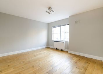 Thumbnail 2 bedroom flat to rent in Uverdale Road, Chelsea