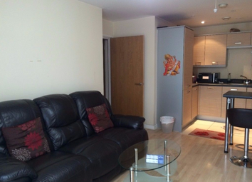 Thumbnail 2 bed flat to rent in Hedera Place, Hounslow