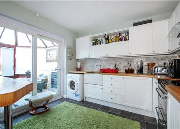 Thumbnail 3 bed semi-detached house to rent in Royal Crescent, Ruislip, Middlesex