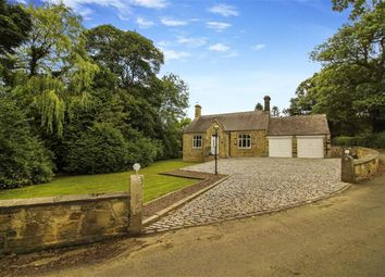 4 bed detached house for sale in Brocksbushes Farm, Stocksfield, Northumberland NE43