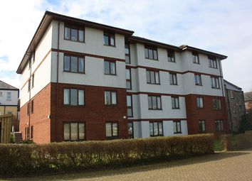 Thumbnail 2 bed flat to rent in Prouts Court, Launceston