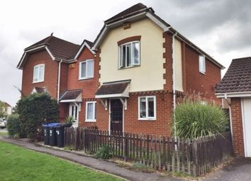 Thumbnail 2 bed terraced house to rent in Acorn Grove, Old School Place, Woking