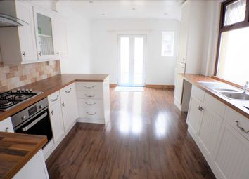 2 bed terraced house for sale in Glynfach Road, Glynfach, Porth CF39