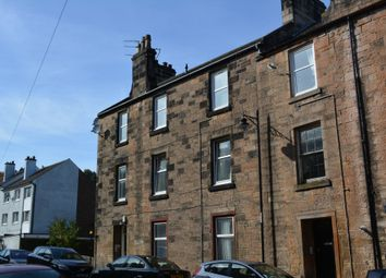 Thumbnail 1 bedroom flat for sale in Douglas Street, Flat 4, Stirling, Stirling