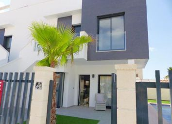 Thumbnail 2 bed bungalow for sale in Villamartin, Orihuela Costa, Spain