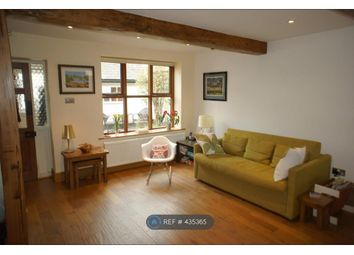 Thumbnail 2 bed terraced house to rent in Green Lane, Northwich