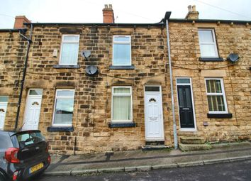 Thumbnail 2 bed terraced house to rent in Fitzwilliam Street, Hoyland Common, Barnsley