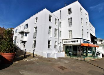The Prospect, The Parade, Broadstairs CT10, kent property