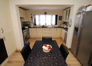 Thumbnail 4 bed detached house for sale in Stuart Road, Kempston, Bedford