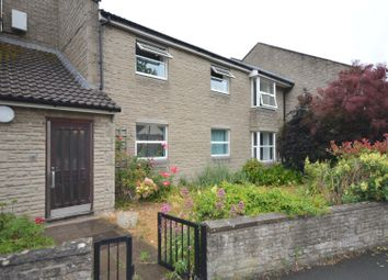 Thumbnail 2 bed flat to rent in High Street, Bitton, Bristol