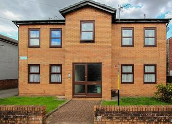 Thumbnail 2 bedroom property to rent in Conybeare Road, Canton, Cardiff