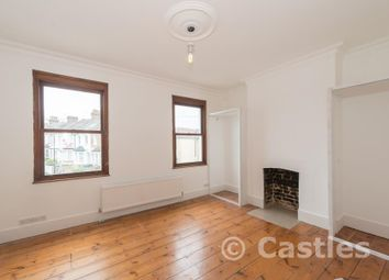Thumbnail 4 bed property to rent in Wolseley Road, Wood Green