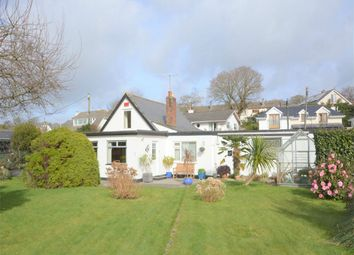 Thumbnail 3 bedroom detached house for sale in Mylor Bridge, Falmouth, Cornwall