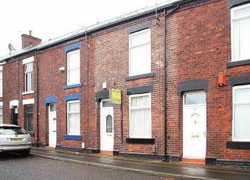 Thumbnail 2 bed property to rent in Leam Street, Ashton-Under-Lyne