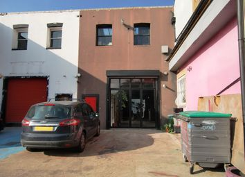 Thumbnail Office to let in Canham Road, Acton