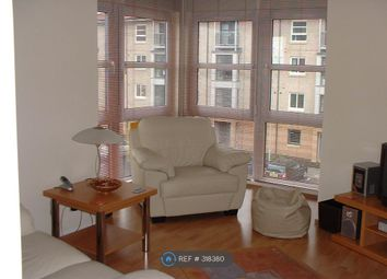 Thumbnail 2 bedroom flat to rent in Bannermill Place, Aberdeen