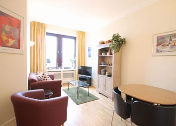 Thumbnail 1 bed flat to rent in Whitehouse Apartments, 9 Belvedere Road, London
