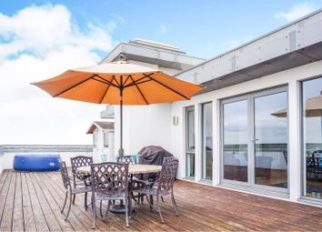 2 bed flat for sale in 445 Southchurch Road, Southend-On-Sea SS1