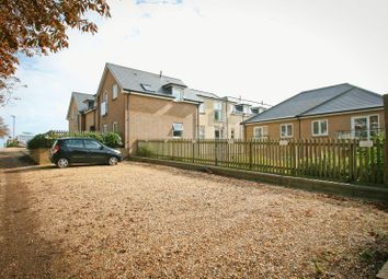 Thumbnail Flat for sale in Hope Road, Shanklin