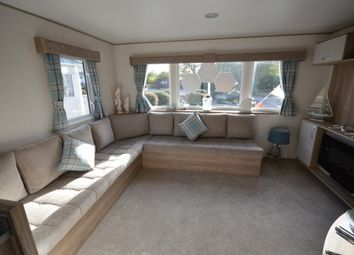Thumbnail 2 bed property for sale in Carlton, Saxmundham