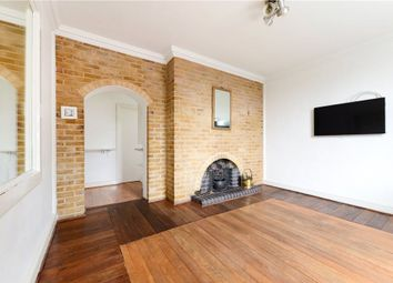 Thumbnail 1 bedroom property to rent in St. Katharines Way, St. Katherine Docks, London