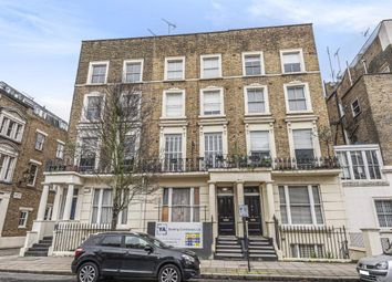 Thumbnail 2 bedroom flat for sale in Formosa Street, London