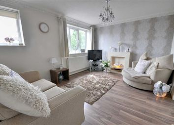 Thumbnail 1 bedroom flat for sale in Sidmouth Street, Audenshaw, Manchester, Greater Manchester