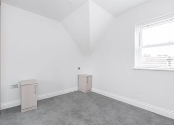 Thumbnail 1 bed flat for sale in Phoenix House, Harrow
