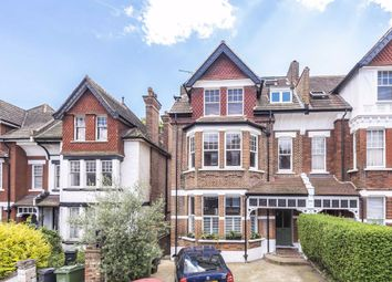 3 bed flat for sale in Gleneldon Road, London SW16