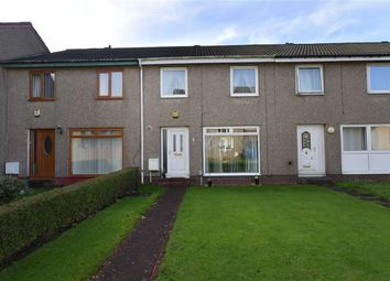 Thumbnail 3 bed terraced house for sale in Friendship Way, Renfrew
