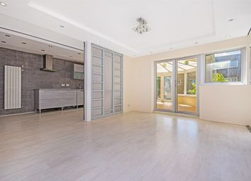 Thumbnail 3 bed flat for sale in Lorne Court, Whitehall Road, Harrow, Middlesex