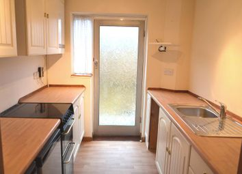 Thumbnail 2 bed maisonette to rent in 32 Honeywood Drive, Carlton, Nottingham