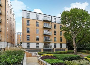 Thumbnail 2 bed flat for sale in Grove House, South Woodford, London