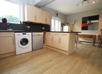 Thumbnail 4 bed property to rent in Stocks Lane, East Wittering, Chichester