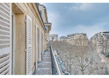 Thumbnail 5 bed apartment for sale in 75017, Paris 17Ème, Fr