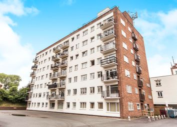 Thumbnail 2 bedroom flat for sale in Claymond Court, Norton, Stockton-On-Tees