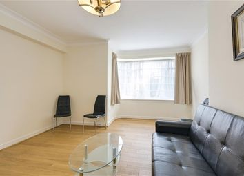 Thumbnail 2 bed flat to rent in Stanbury Court, Belsize Park, Camden