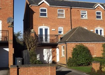 Thumbnail 3 bedroom property to rent in Shaftesbury Avenue, Radcliffe-On-Trent, Nottingham