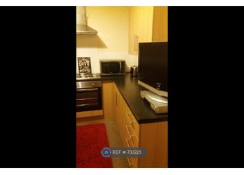 Thumbnail 1 bed flat to rent in Keighley Road, Colne