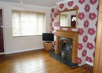 Thumbnail 2 bed property to rent in Junction Road, Brentwood