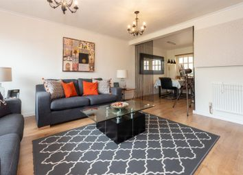 3 bed semi-detached house for sale in Ventnor Gardens, Luton, Bedfordshire LU3