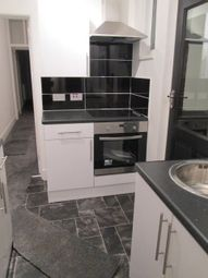 Thumbnail 3 bedroom terraced house to rent in Terry Road, Lower Stoke, Coventry