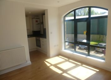 Thumbnail 1 bed flat for sale in Corner Hall, Hemel Hempstead
