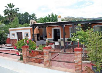 Thumbnail 3 bed villa for sale in Alora, Costa Del Sol, Spain
